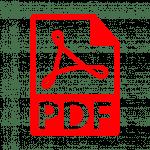Registro en Programa Institucional de Seguimiento al Egresado PISE